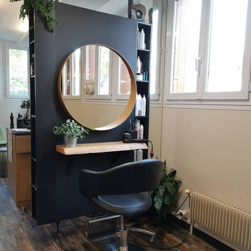 Nos Prestations - L'Appart - Coiffeur Salon de Provence